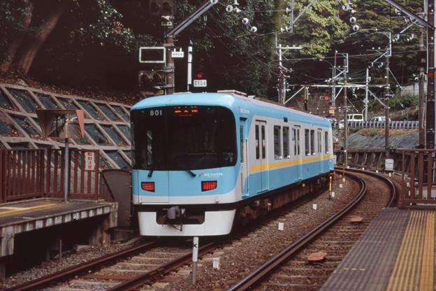 000192_20131102_京阪電気鉄道_大谷