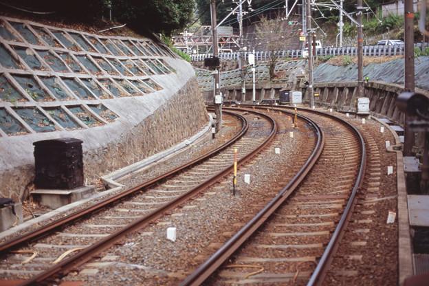 000193_20131102_京阪電気鉄道_大谷