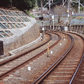 Photos: 000193_20131102_京阪電気鉄道_大谷