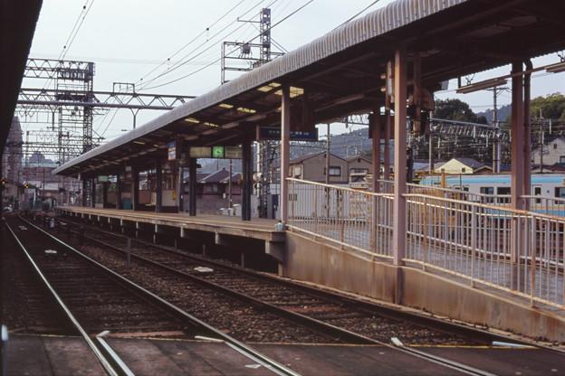 000194_20131102_京阪電気鉄道_四宮