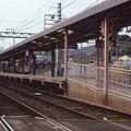 Photos: 000194_20131102_京阪電気鉄道_四宮