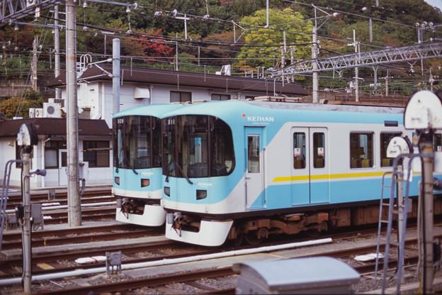 000195_20131102_京阪電気鉄道_四宮