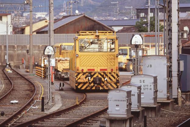 000196_20131102_京阪電気鉄道_四宮