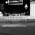 Photos: 群