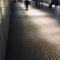 Photos: 駅1