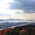 Photos: 瀬戸内海