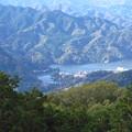 Photos: 相模湖