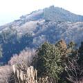 Photos: 高水山
