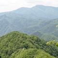 Photos: 三頭山