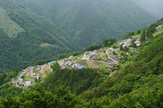 Photos: 日本のチロル