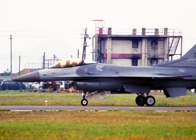 205LDF16Cデモ-1