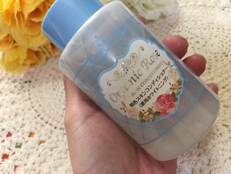 明色化粧品 (3)
