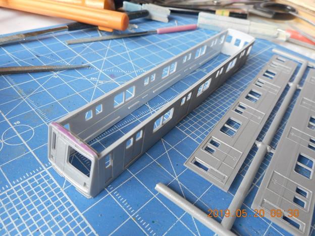 DSCN8452