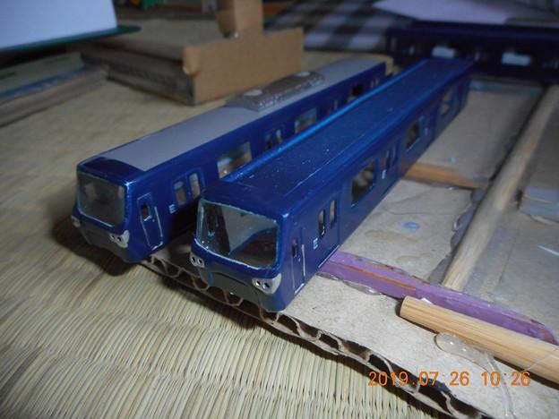 DSCN8521