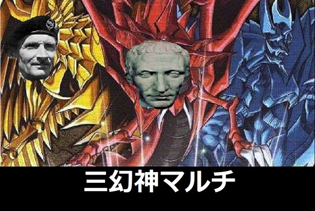 http://art1.photozou.jp/pub/38/2007038/photo/254307284_624.v1520075045.jpg