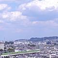 Photos: 新しい休日TAKAO