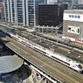 Photos: 有楽町で~♪