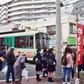Photos: 行くぜ!とげぬき地蔵