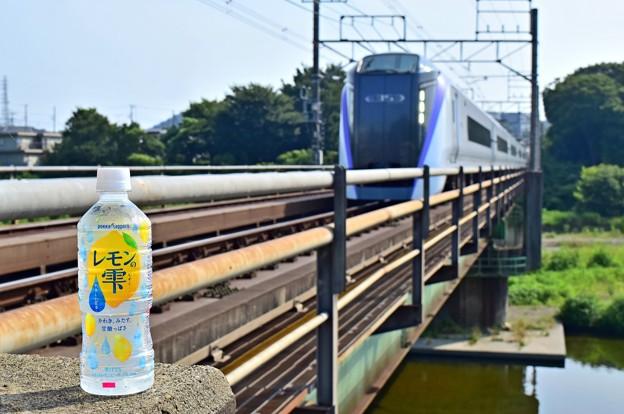 Photos: レモンの雫