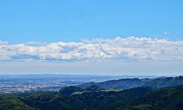 Photos: View Mt.Takao(3)