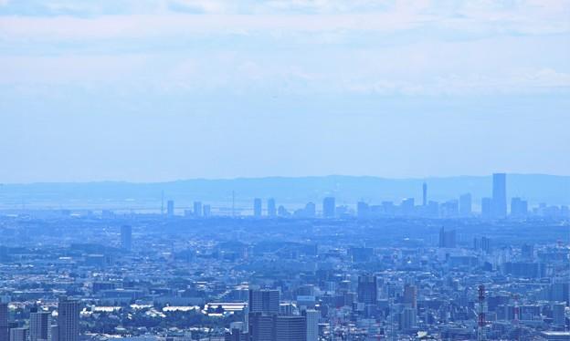 View Mt.Takao(2)