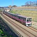 Photos: 鉄写(^^ゞ