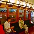 日本初の地下鉄(4)