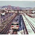 鉄道_0024_A