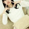 Photos: 秋波愛 g