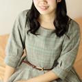 Photos: 稀亜羅 d