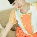 写真: 綾瀬麗奈 b