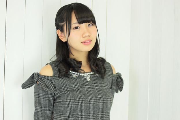 稀亜羅 H『スムース東京 dela団体撮影会 2015年10月4日(日)』