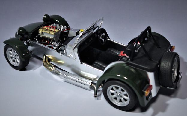 P1210088 (2)