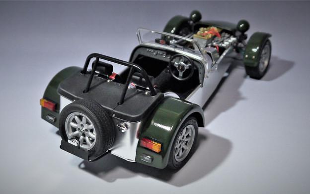 P1210090 (2)