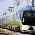 Photos: TRAIN SUITE 四季島@八木原