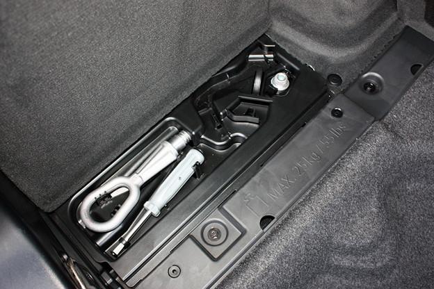車載工具類