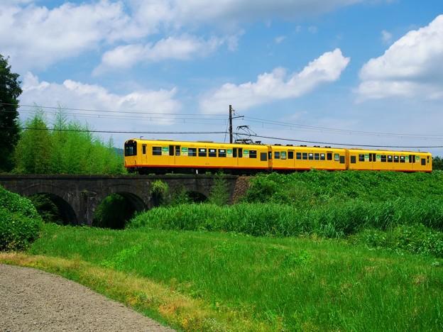 Photos: 眼鏡橋