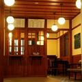 京都鉄道博物館P9070064