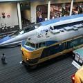 Photos: 京都鉄道博物館の