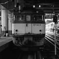 Photos: EF622「越前52号」(?)