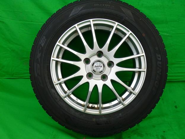 P1090354
