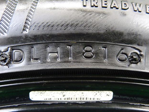 P1180891