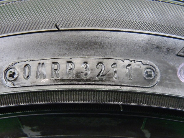 P1190608