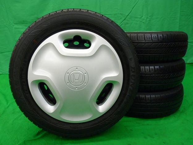 P1450832