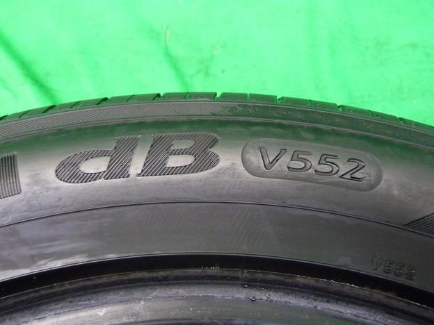 P1450918