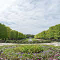 Photos: 昭和記念公園【9月15日のカナール】