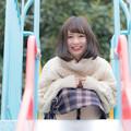Photos: 一緒に遊ぼっ!