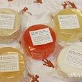 Photos: soap