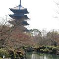 Photos: IMG_7994東寺(教王護国寺)(左大寺)