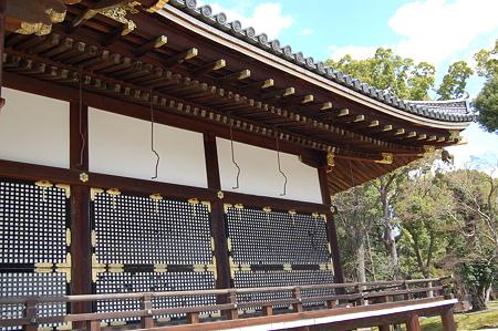 京都特別公開 074